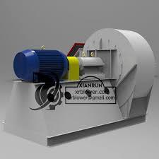 high cfm industrial fans 3000 cfm high corrosive fans for chemical plant high corrosive fan