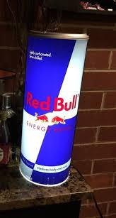 red bull light up sign brand new airdog auto follow drone sports outdoors in charlotte