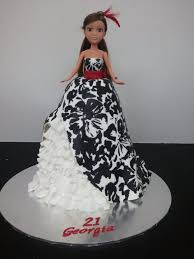 21st birthday cakes brisbane by deliberately delicious www