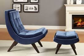 Reclining Chaise Lounge Chair Indoor Lounge Chair Chaise Lounge Chairs Indoor Bedroom
