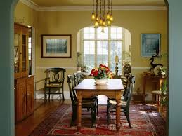 dining room pretty country dining room wall decor french style