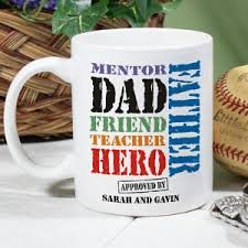 fathers day mug top 10 s day gifts 2014