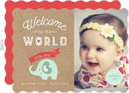 baby girl announcements baby girl announcements baby girl birth announcements