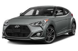 hyundai veloster 2015 price hyundai veloster hatchback models price specs reviews cars com