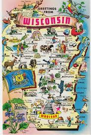 Map Of Green Bay Wisconsin by 24 Best Heart Of The Midwest Images On Pinterest Wisconsin