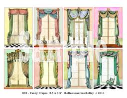 curtains urban cotton collection door curtain pack of drapes
