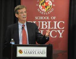 maryland attorney general brian frosh questions legality of bail
