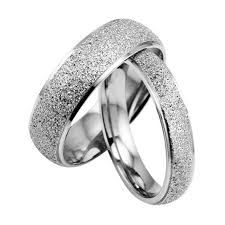 cheap matching wedding bands cheap matching rings set find matching rings set