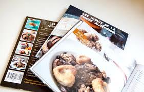 telecharger recette de cuisine alg駻ienne pdf livre de cuisine algérienne