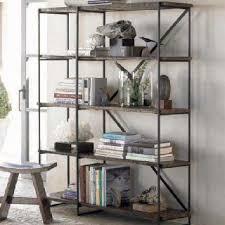 Industrial Bookcase Diy 44 Best Ikea Vittsjo Images On Pinterest Live Ikea Shelves And
