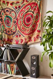 Wall Tapestry Urban Outfitters by 75 Best Vinyl Images On Pinterest Home Urban Outfitters And