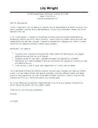 customer service representative resumes financial service representative resume cover letter exles