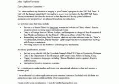 How To Make The Best Resume by How To Make The Best Resume Possible Haadyaooverbayresort Com