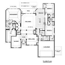 Dartmouth Floor Plans Benchmark Homes San Antonio Available Floor Plans