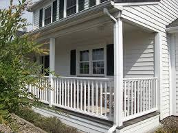 Haus Inkl Grundst K Haus Bedford Hausbau24