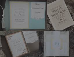 wedding invitation stationery thinking paper wedding invitations and designs