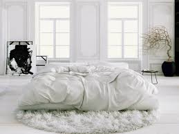 paris bedrooms paris bedroom decor style for your small room image of paris bedrooms ideas