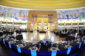 wedding venues in cincinnati cincinnati wedding venues easy wedding 2017 wedding brainjobs us
