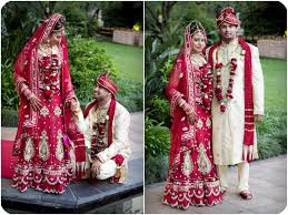 hindu wedding attire wedding suvashna and deepak hyatt rosebank laurenkim co za
