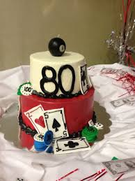 17 best 80th bday images on pinterest 80th birthday cakes 80