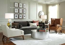 home goods decor home goods coffee table cfee cfee home goods coffee table decor