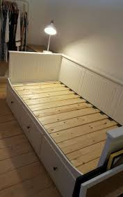 1000 ideas about ikea pull out couch on pinterest sofa bed
