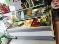 Food Display Cabinet Chiller For Sale Singapore Cake Display Fridge Restaurant U0026 Catering Equipment For Sale