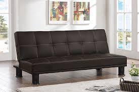 Cheap Sofas On Finance R U0026r Discount Furniture Austin