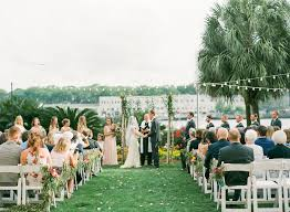 cheap wedding venues island wedding chapels awesome tybee island wedding chapel for wedding