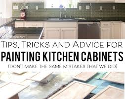 cabinet making cabinet doors joyous kitchen cabinet doors and