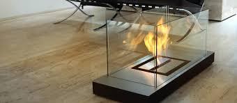 kamine design ethanol kamine bioethanol kamin radius design