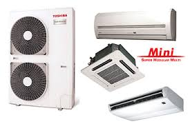 s m ms toshiba air conditioners mini smms outdoor units