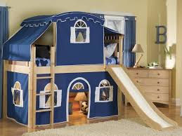 Cheap Twin Bedroom Furniture by Twin Bed Bedroom Kids Room Twin Bedding Sets For Boys Unique S