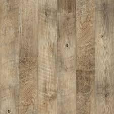 Wood Plank Vinyl Flooring Best 25 Vinyl Wood Planks Ideas On Pinterest Vinyl Wood