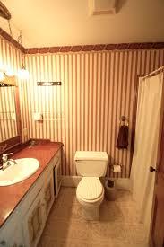 the first floor bath begins u2013 vivacious victorian