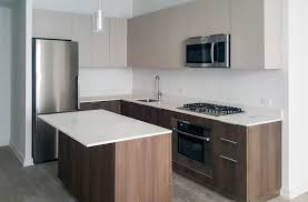 quality modern kitchens creative design ideas brought to you