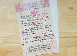 What To Write In A Birthday Card For Your Boyfriend Birthday Card Picture Birthday Card Writing Things To Say In A