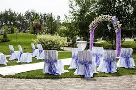 small wedding venues in nj wedding small wedding venue nj shore venues chicago suburbs