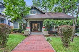 remodeled ormewood park bungalow from 1912 strives for 590k