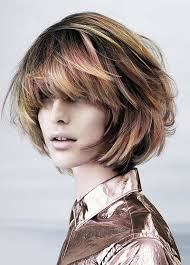 become gorgeous pixie haircuts 7 best round long layer hair cut images on pinterest hair cut