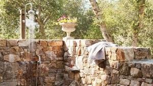 outdoor living garden u0026 entertaining ideas architectural digest