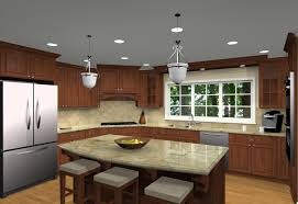 Kitchen Renovation Costs by 5 Common New Jersey Home Remodeling Mistakes To Avoid