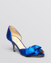 wedding shoes kate spade wedding ideas kate spade something blue wedding shoes selecting