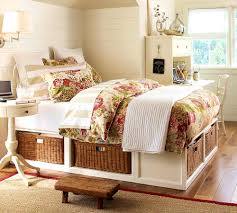 unbelievable dream house bedroom for teenage girls photos concept