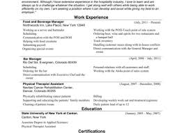 Cover Letter For Lpn Position Resume Awesome Lpn Resume Example Sample Resume Dietary Aide Job