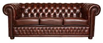 vintage sofas the best vintage sofa buying guide bellissimainteriors