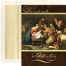 22 best 2014 religious christmas cards christian themes images