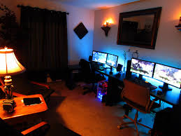 livingroom pc living room gaming pc minimalist bedroom furniture
