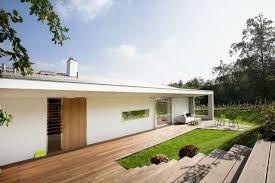 small villa design gallery of villa 3s love architecture 16