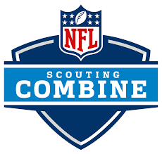 nfl scouting combine wikipedia